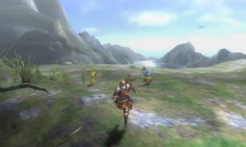 3DS_MonsterHunter3Ultimate_02
