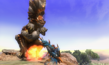 3DS_MonsterHunter3Ultimate_05