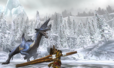 3DS_MonsterHunter3Ultimate_08