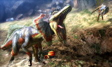 3DS_MonsterHunter4Ultimate_03