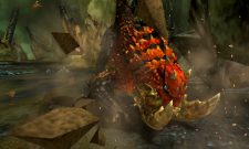 3DS_MonsterHunter4Ultimate_08