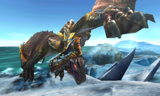 3DS_MonsterHunter4Ultimate_11