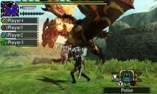 3DS_MonsterHunterGenerations_03