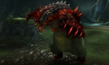 3DS_MonsterHunterGenerations_04