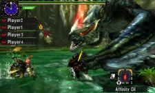 3DS_MonsterHunterGenerations_08