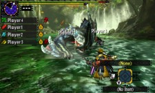 3DS_MonsterHunterGenerations_09