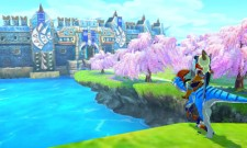 3DS_MonsterHunterStories_02