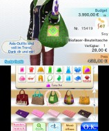 3DS_NewStyleBoutique_03_deDE