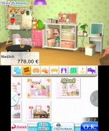 3DS_NewStyleBoutique_05_deDE
