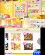3DS_NewStyleBoutique_06_deDE