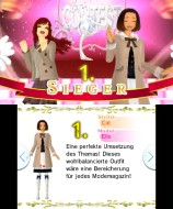3DS_NewStyleBoutique_10_deDE