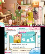 3DS_NewStyleBoutique_01_enGB