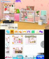 3DS_NewStyleBoutique_05_enGB