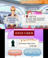 3DS_NewStyleBoutique_08_enGB