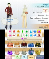 3DS_NewStyleBoutique_03_frFR