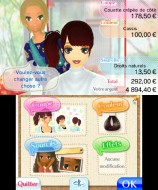 3DS_NewStyleBoutique_04_frFR