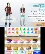 3DS_NewStyleBoutique_03_itIT