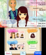 3DS_NewStyleBoutique_04_itIT