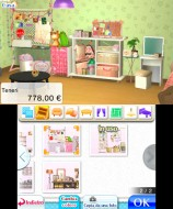 3DS_NewStyleBoutique_05_itIT