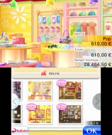 3DS_NewStyleBoutique_06_itIT
