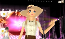 3DS_NewStyleBoutique_09_itIT