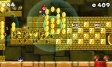 3DS_NewSuperMarioBros2_02