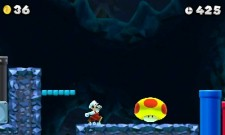 3DS_NewSuperMarioBros2_04