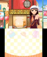 3DS_NintendoPresentsNewStyleBoutique2FashionForward_02