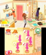 3DS_NintendoPresentsNewStyleBoutique2FashionForward_03