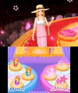 3DS_NintendoPresentsNewStyleBoutique2FashionForward_19