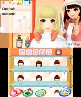 3DS_NintendoPresentsNewStyleBoutique2FashionForward_22