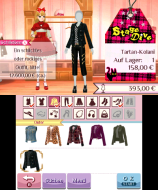 3DS_NewStyleBoutique3_S_DE_03