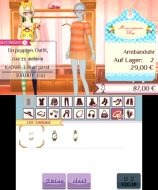 3DS_NewStyleBoutique3_S_DE_05