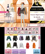 3DS_NewStyleBoutique3_S_EN_01