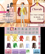 3DS_NewStyleBoutique3_S_EN_02