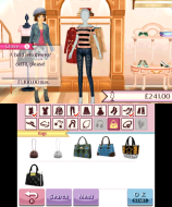 3DS_NewStyleBoutique3_S_EN_05