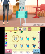 3DS_NewStyleBoutique3_S_EN_07