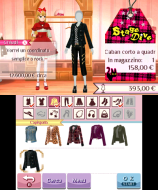 3DS_NewStyleBoutique3_S_IT_03