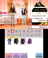 3DS_NewStyleBoutique3_S_IT_04