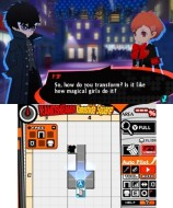 3DS_PersonaQ2NewCinemaLabyrinth_02