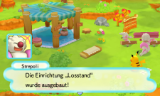 3DS_PokemonMysteryDungeonGTI_deDE_31