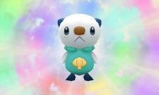 3DS_PokemonMysteryDungeonGTI_enGB_02