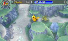 3DS_PokemonMysteryDungeonGTI_enGB_11