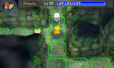 3DS_PokemonMysteryDungeonGTI_enGB_43