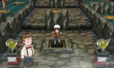 3DS_PokemonORAS_02