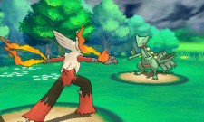 3DS_PokemonORAS_19
