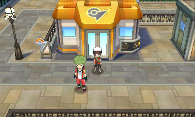 Pokemon magma ruby nds rom download