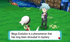 3DS_PokemonORAS_enGB_02