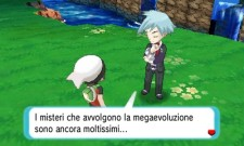 3DS_PokemonORAS_itIT_02