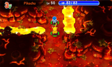 3DS_PokemonSuperMysteryDungeon_05